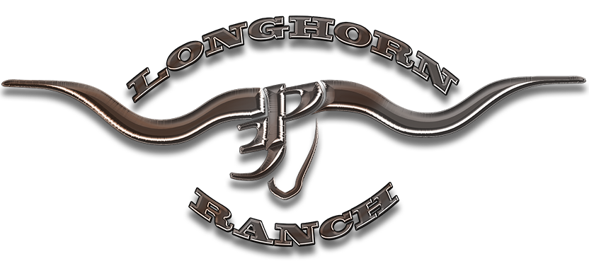 3P Longhorn Ranch